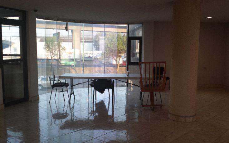 Foto de oficina en renta en, plan maestro san martín obispo, cuautitlán izcalli, estado de méxico, 1835454 no 07