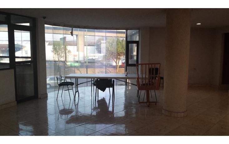 Foto de oficina en renta en  , plan maestro san martín obispo, cuautitlán izcalli, méxico, 1835454 No. 07