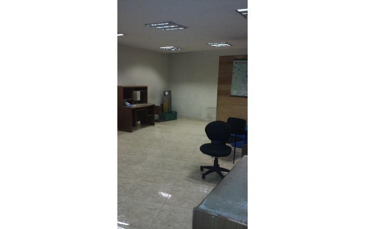 Foto de oficina en renta en  , plan maestro san martín obispo, cuautitlán izcalli, méxico, 1835454 No. 19