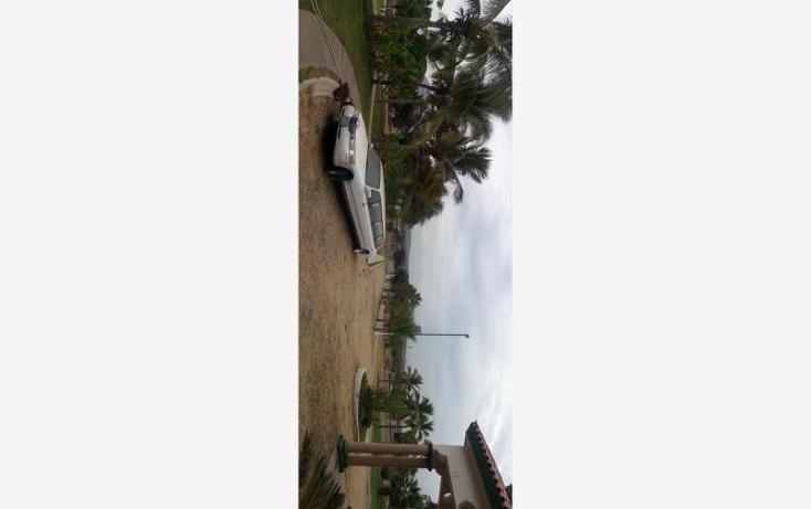 Foto de terreno habitacional en venta en plan mar de cortes 0, villa bonita, culiac?n, sinaloa, 1628684 No. 05