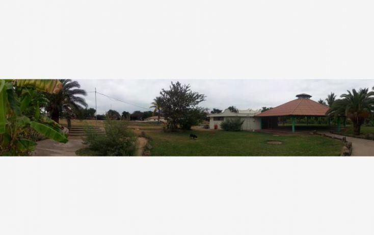 Foto de terreno habitacional en venta en plan mar de cortes, villa bonita, culiacán, sinaloa, 1628684 no 02