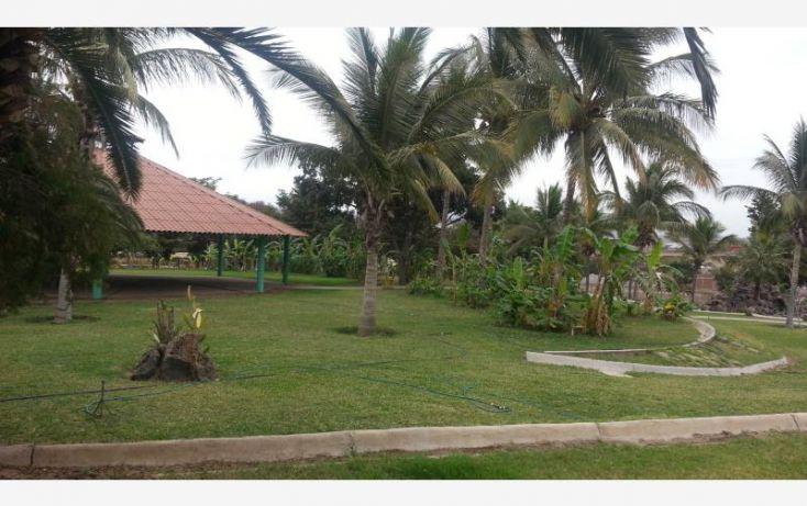 Foto de terreno habitacional en venta en plan mar de cortes, villa bonita, culiacán, sinaloa, 1628684 no 03