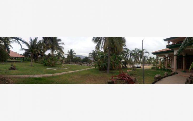 Foto de terreno habitacional en venta en plan mar de cortes, villa bonita, culiacán, sinaloa, 1628684 no 04