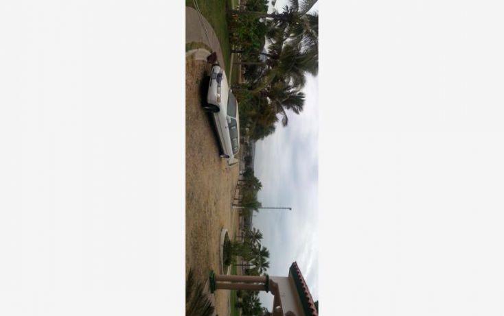 Foto de terreno habitacional en venta en plan mar de cortes, villa bonita, culiacán, sinaloa, 1628684 no 05