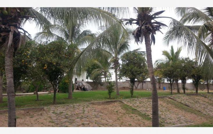 Foto de terreno habitacional en venta en plan mar de cortes, villa bonita, culiacán, sinaloa, 1628684 no 06