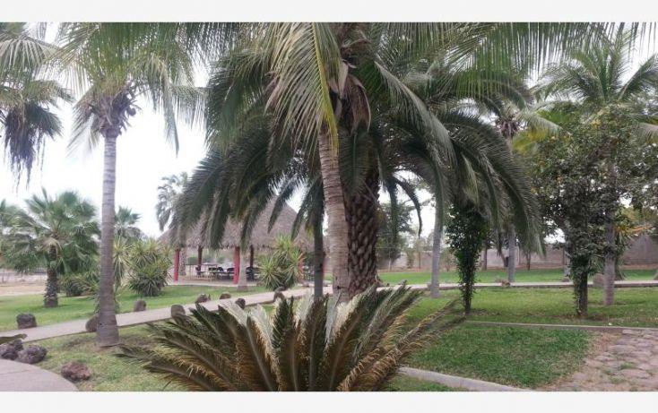 Foto de terreno habitacional en venta en plan mar de cortes, villa bonita, culiacán, sinaloa, 1628684 no 07