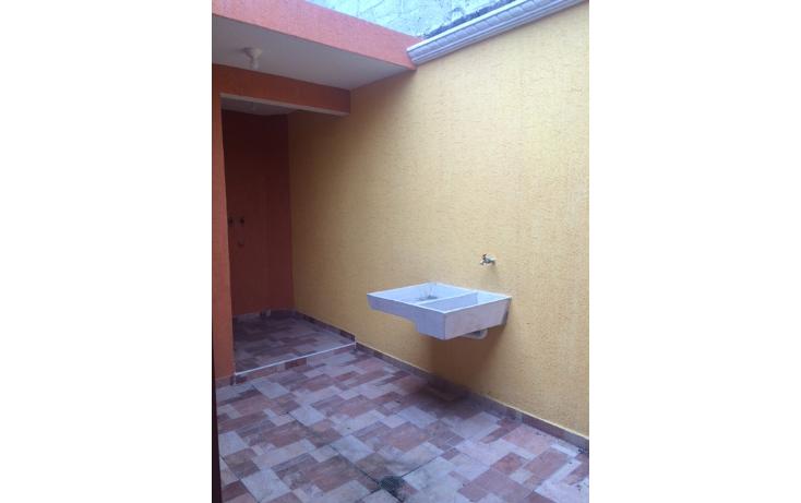 Foto de casa en venta en  , plan mavil, coatepec, veracruz de ignacio de la llave, 1746786 No. 13