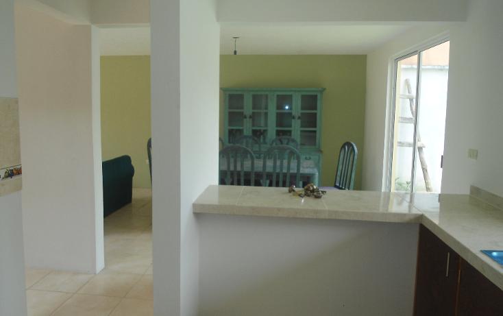 Foto de casa en venta en  , plan mavil, coatepec, veracruz de ignacio de la llave, 1939312 No. 12