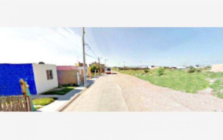 Foto de terreno habitacional en venta en planes de revolucion, 20 de noviembre, nazas, durango, 1593200 no 02