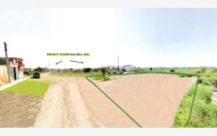 Foto de terreno habitacional en venta en planes de revolucion, 20 de noviembre, nazas, durango, 1593200 no 10