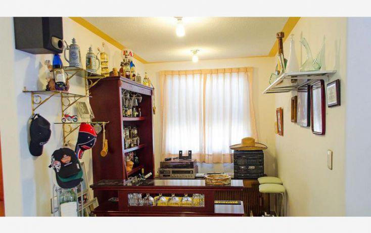 Foto de casa en venta en, planetario lindavista, gustavo a madero, df, 1563766 no 02