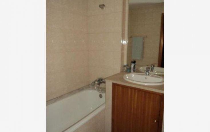 Foto de casa en venta en, planetario lindavista, gustavo a madero, df, 1563766 no 03