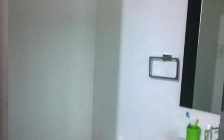 Foto de departamento en venta en  , planetario lindavista, gustavo a. madero, distrito federal, 1265939 No. 05