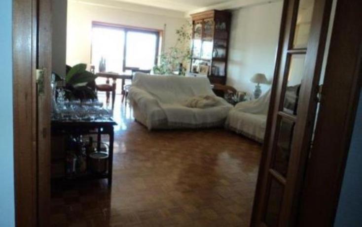 Foto de casa en venta en  , planetario lindavista, gustavo a. madero, distrito federal, 1563766 No. 01