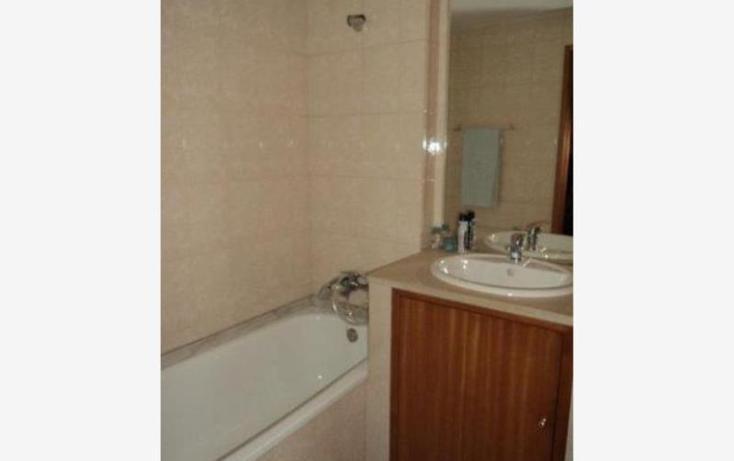Foto de casa en venta en  , planetario lindavista, gustavo a. madero, distrito federal, 1563766 No. 03