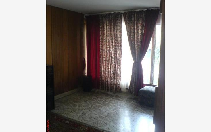 Foto de casa en venta en  , planetario lindavista, gustavo a. madero, distrito federal, 1563766 No. 04