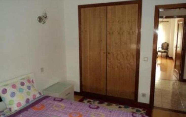 Foto de casa en venta en  , planetario lindavista, gustavo a. madero, distrito federal, 1563766 No. 05