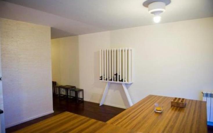 Foto de casa en venta en  , planetario lindavista, gustavo a. madero, distrito federal, 1563766 No. 07