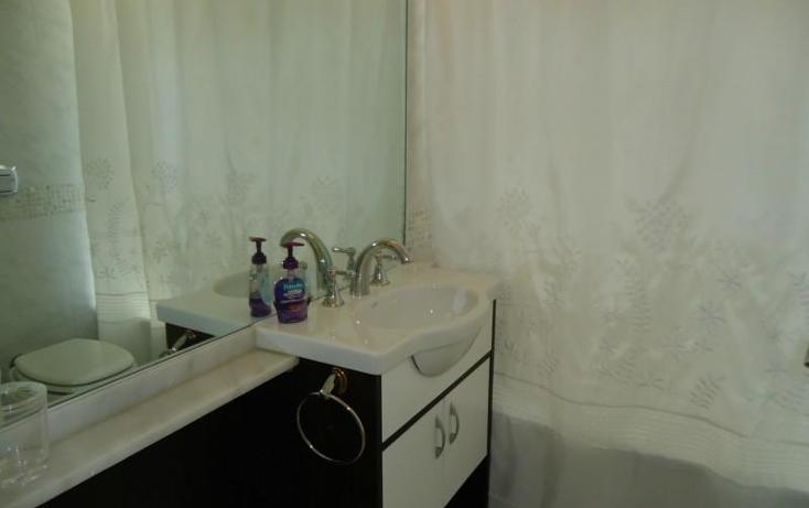 Foto de casa en venta en  , planetario lindavista, gustavo a. madero, distrito federal, 1563766 No. 08