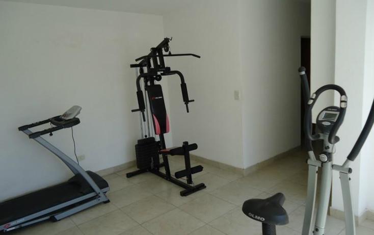 Foto de casa en venta en  , planetario lindavista, gustavo a. madero, distrito federal, 1563766 No. 09