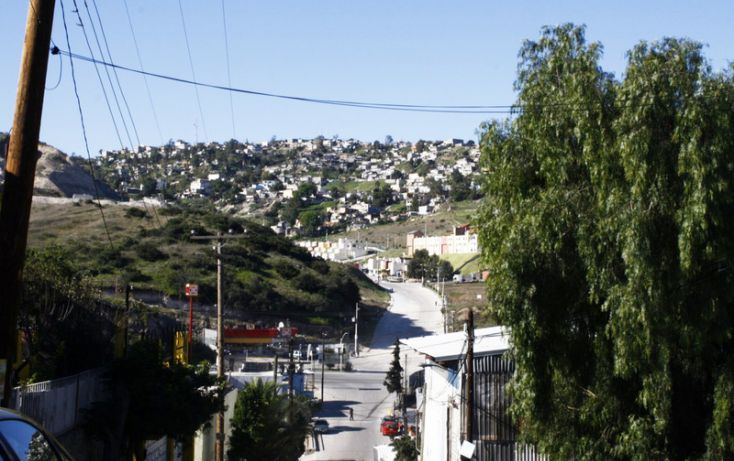 Foto de bodega en renta en, planetario, tijuana, baja california norte, 1202527 no 04