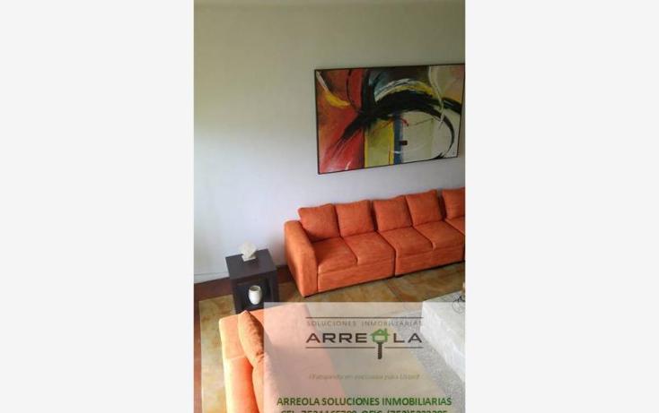 Foto de casa en venta en planta concentradora nonumber, napole?n g?mez sada, l?zaro c?rdenas, michoac?n de ocampo, 1425775 No. 09