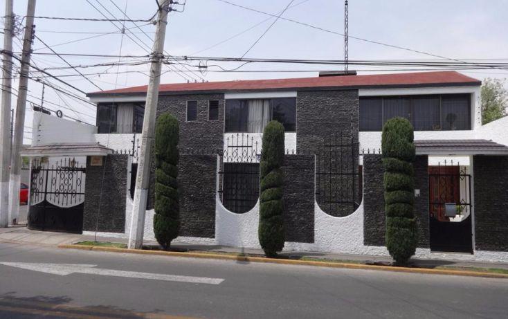 Foto de casa en venta en planta tingambato 1, electra, tlalnepantla de baz, estado de méxico, 1773574 no 01