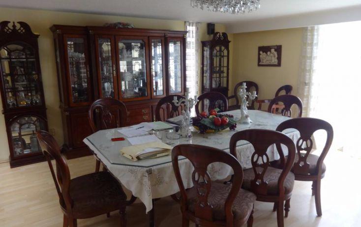 Foto de casa en venta en planta tingambato 1, electra, tlalnepantla de baz, estado de méxico, 1773574 no 04