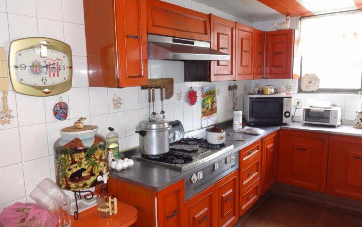 Foto de casa en venta en planta tingambato 1, electra, tlalnepantla de baz, estado de méxico, 1773574 no 05