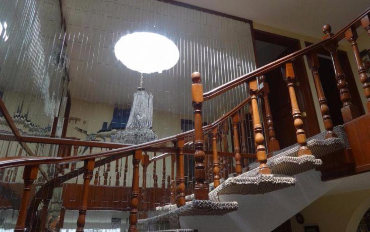 Foto de casa en venta en planta tingambato 1, electra, tlalnepantla de baz, estado de méxico, 1773574 no 06