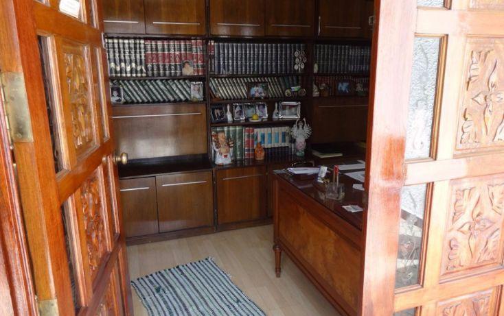 Foto de casa en venta en planta tingambato 1, electra, tlalnepantla de baz, estado de méxico, 1773574 no 09