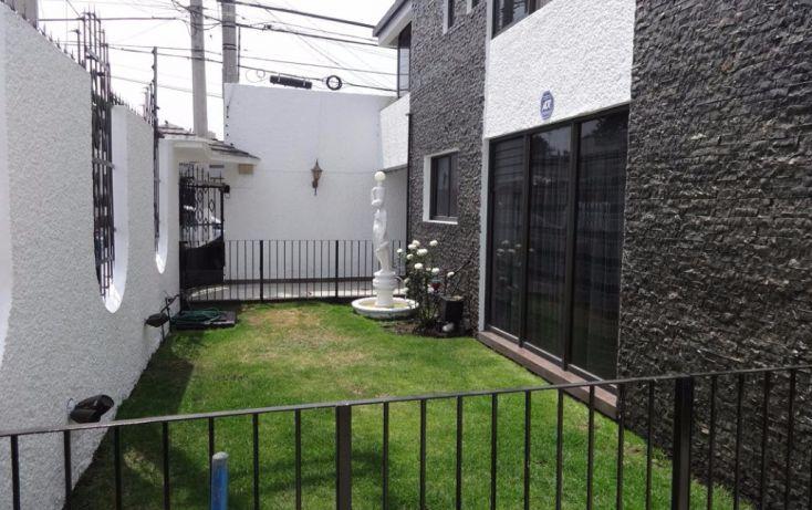 Foto de casa en venta en planta tingambato 1, electra, tlalnepantla de baz, estado de méxico, 1773574 no 10