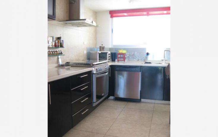 Foto de casa en venta en plata 1, san bernardino tlaxcalancingo, san andrés cholula, puebla, 1689110 no 04