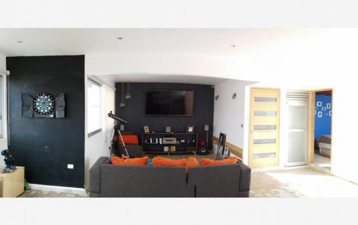 Foto de casa en venta en plata 1, san bernardino tlaxcalancingo, san andrés cholula, puebla, 1689110 no 08