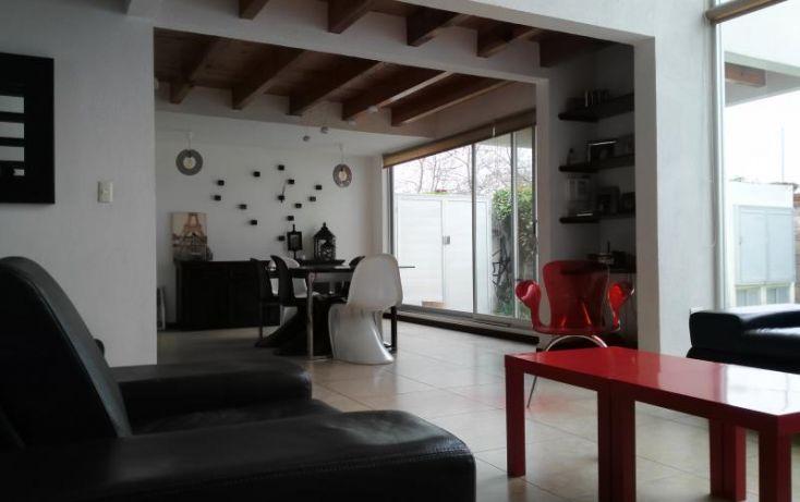 Foto de casa en venta en plata 1, san bernardino tlaxcalancingo, san andrés cholula, puebla, 1689110 no 10