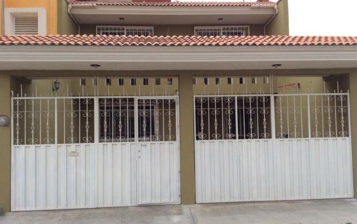 Foto de casa en venta en plata, minerales de guadalupe sur, puebla, puebla, 2033430 no 01