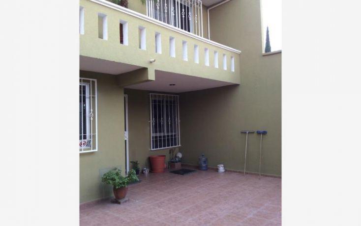 Foto de casa en venta en plata, minerales de guadalupe sur, puebla, puebla, 2033430 no 02