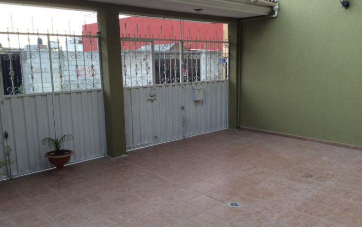 Foto de casa en venta en plata, minerales de guadalupe sur, puebla, puebla, 2033430 no 03