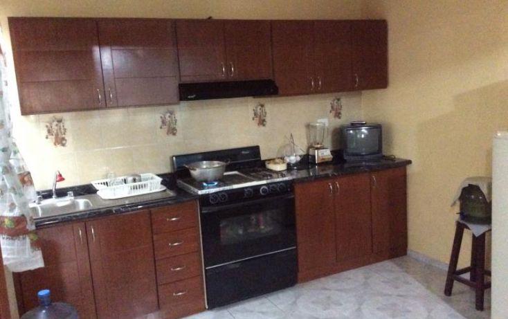 Foto de casa en venta en plata, minerales de guadalupe sur, puebla, puebla, 2033430 no 05