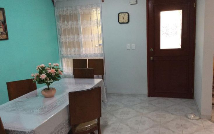 Foto de casa en venta en plata, minerales de guadalupe sur, puebla, puebla, 2033430 no 06
