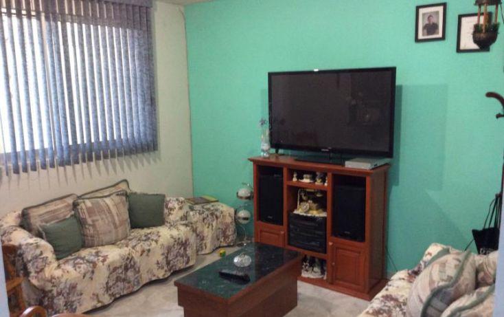 Foto de casa en venta en plata, minerales de guadalupe sur, puebla, puebla, 2033430 no 07