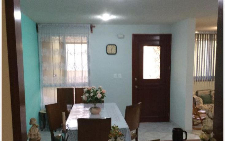 Foto de casa en venta en plata, minerales de guadalupe sur, puebla, puebla, 2033430 no 09
