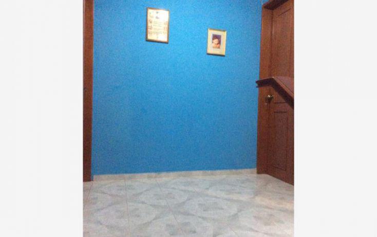 Foto de casa en venta en plata, minerales de guadalupe sur, puebla, puebla, 2033430 no 11