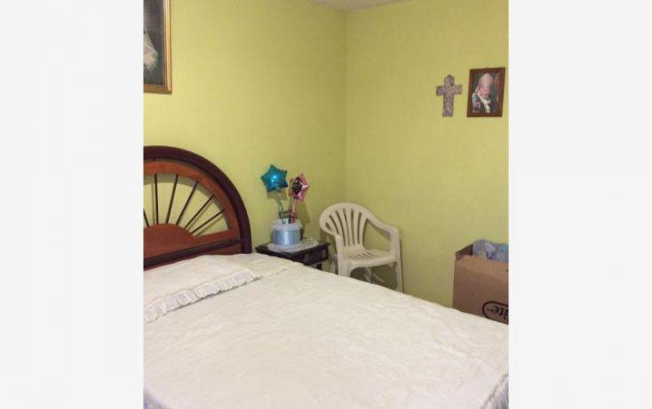 Foto de casa en venta en plata, minerales de guadalupe sur, puebla, puebla, 2033430 no 12