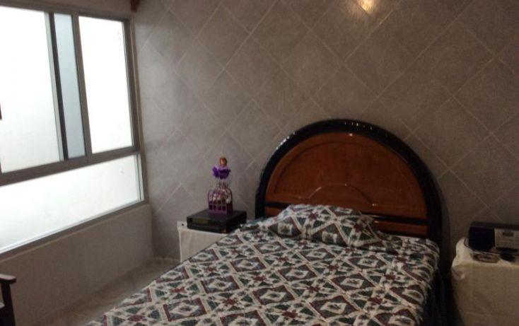 Foto de casa en venta en plata, minerales de guadalupe sur, puebla, puebla, 2033430 no 15