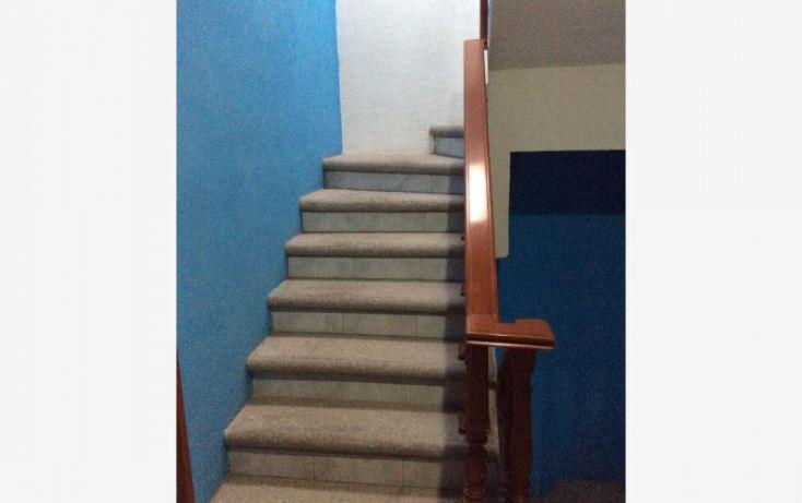 Foto de casa en venta en plata, minerales de guadalupe sur, puebla, puebla, 2033430 no 16