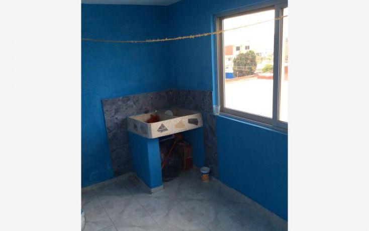 Foto de casa en venta en plata, minerales de guadalupe sur, puebla, puebla, 2033430 no 17