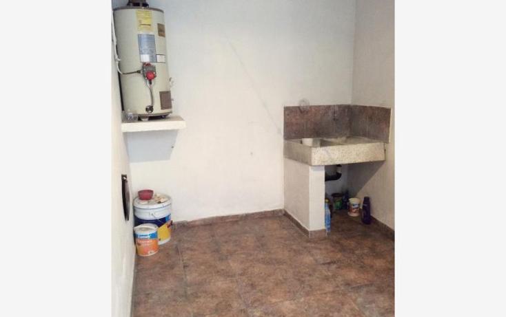 Foto de casa en venta en  , minerales de guadalupe sur, puebla, puebla, 2038858 No. 10
