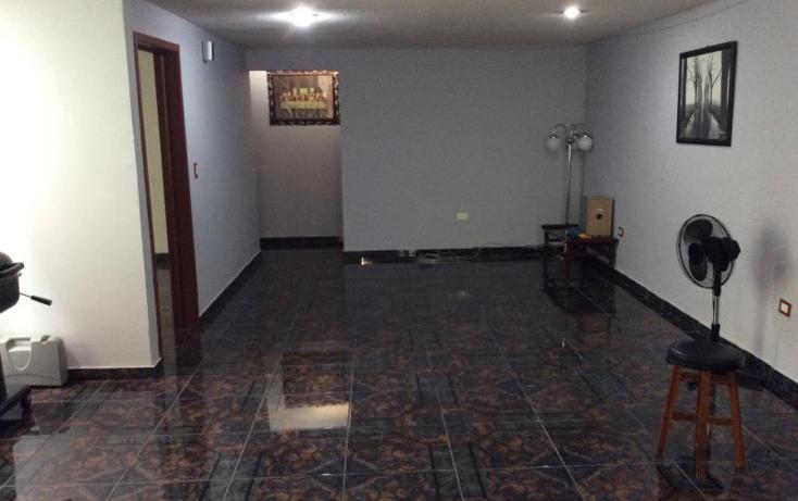 Foto de casa en venta en  , minerales de guadalupe sur, puebla, puebla, 2038858 No. 13