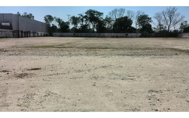 Foto de terreno habitacional en renta en  , plátano y cacao, centro, tabasco, 1714526 No. 04